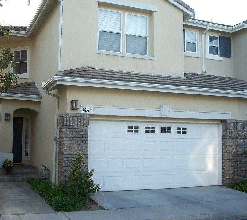 18605 Park Glen Ln, Huntington Beach, CA - $1,600 USD/ month