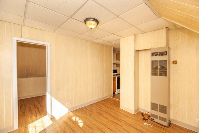 2919 N Seeley Ave #CH2, Chicago, IL - $895 USD/ month