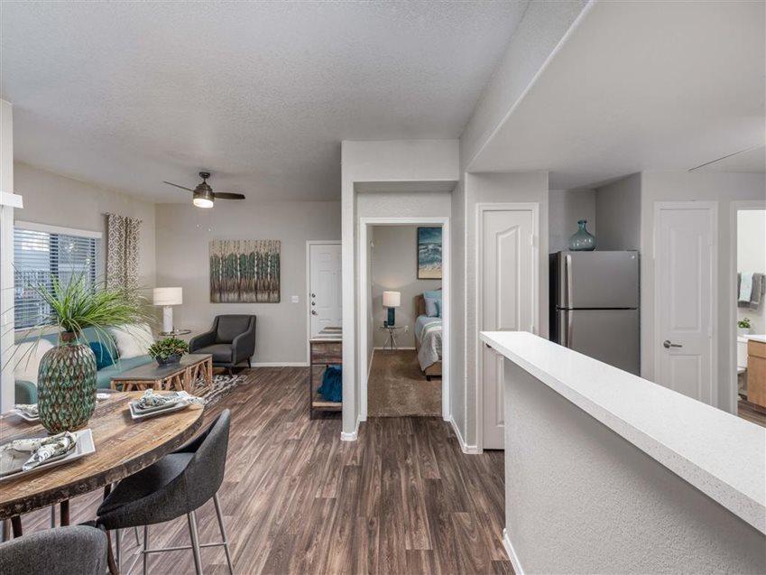 1700 N 103rd Ave #2084, Avondale, AZ - 1,886 USD/ month