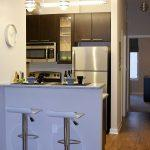 117 E Chestnut St #214, West Chester, PA - 1,444 USD/ month