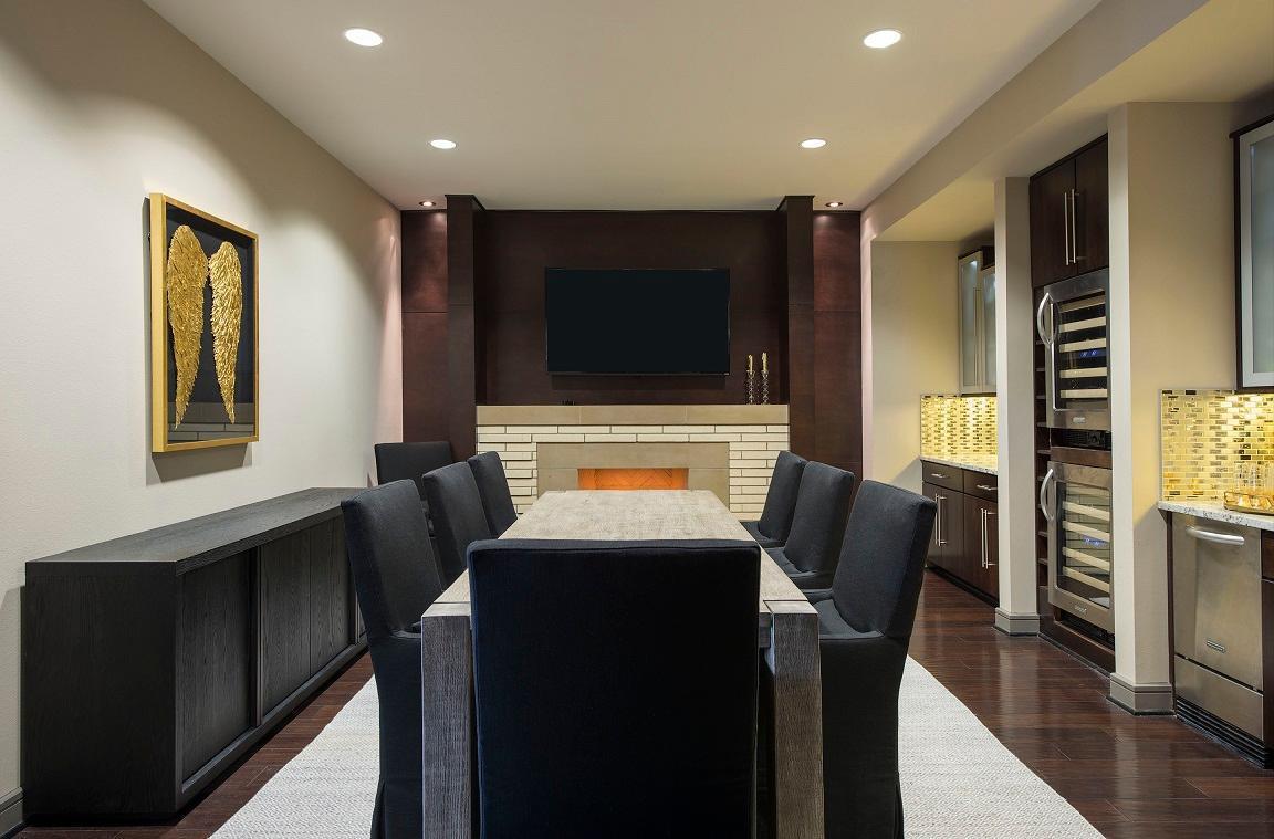 1700 Cedar Springs Road #2506, Dallas, TX - $7,950 USD/ month