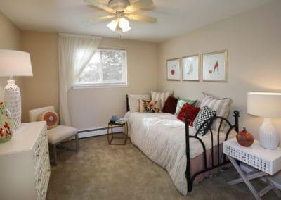 40 Chapman Boulevard #O12, Somers Point, NJ - 2,500 USD/ month
