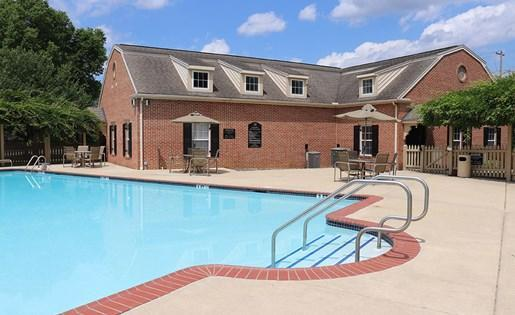 2151 Gramercy Place #R510, Hummelstown, PA - 2,015 USD/ month