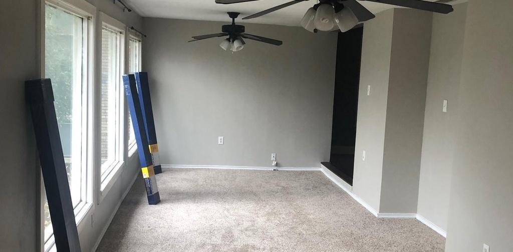 1116 Kings Highway, Dallas, TX - $1,175 USD/ month