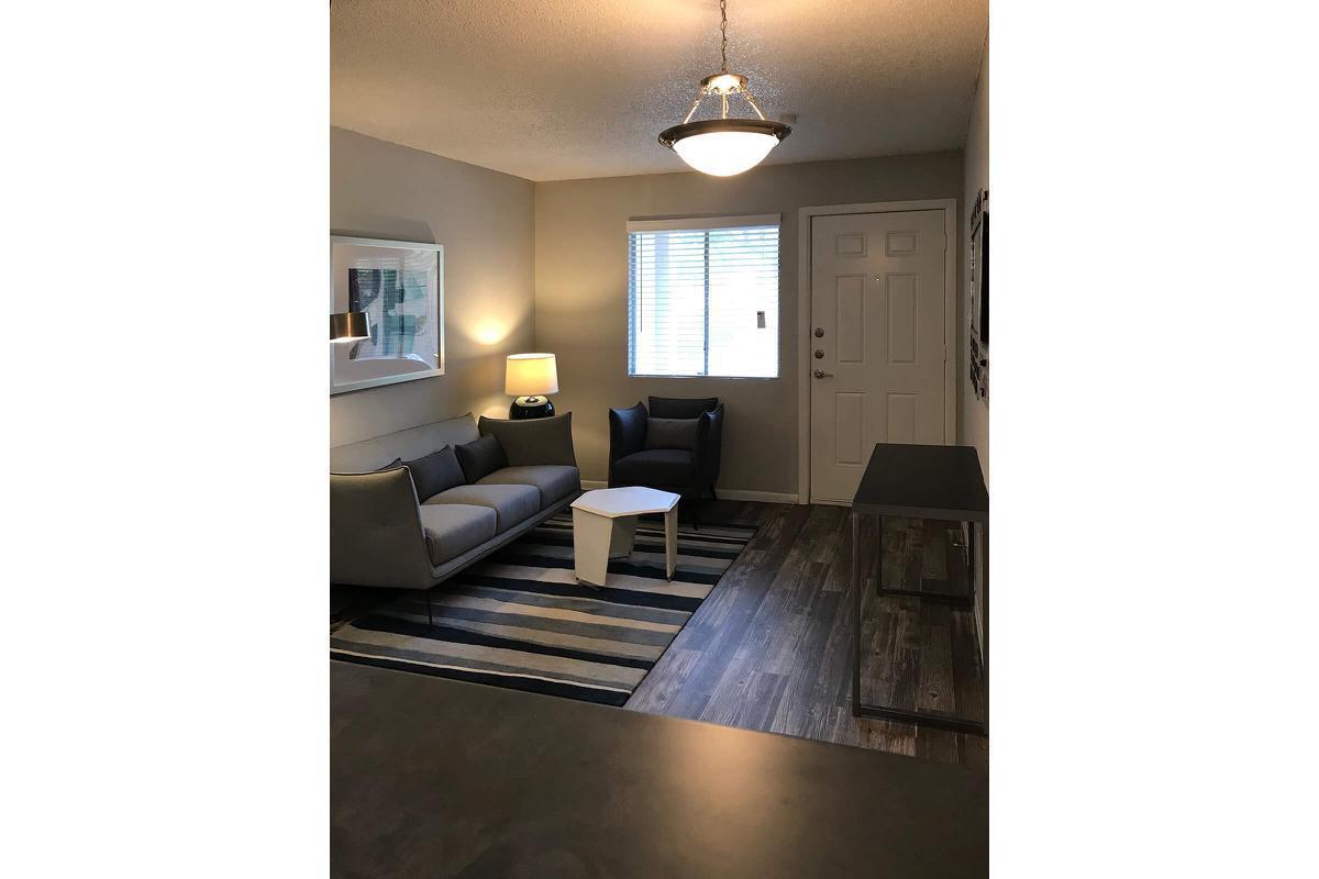 7201 Wood Hollow Drive #2-331, Austin, TX - 775 USD/ month