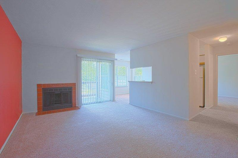 150 Steeple Chase Way #124E, Largo, MD - $1,667 USD/ month