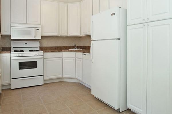 72 Woodland Rd #80-2, Millburn, NJ - 1,810 USD/ month