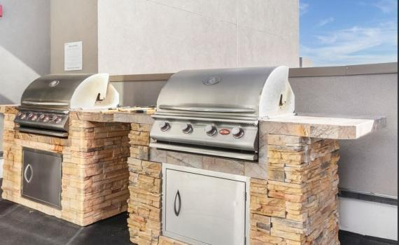 8331 South Valley Highway #31-401, Englewood, CO - $2,630 USD/ month