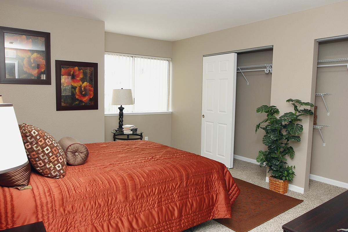 1801 East Girard Place, Englewood, CO - $2,225 USD/ month
