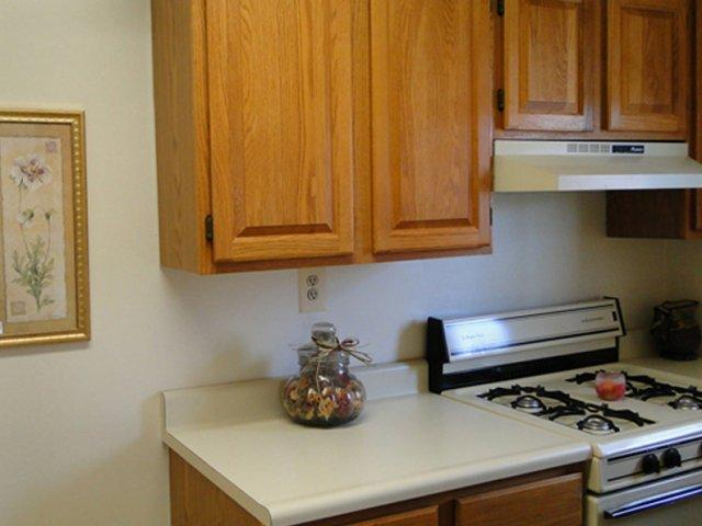 1101 1/2 Ramblewood Rd #YWR122-D, Baltimore, MD - $1,065 USD/ month