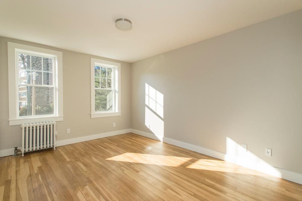 4 Elko Street #406, Boston, MA - 3,500 USD/ month