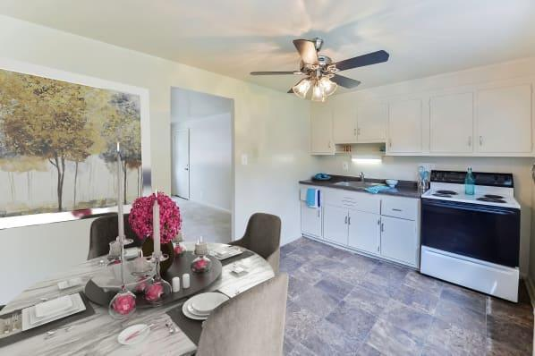 3250 Wakefield Road #47A, Harrisburg, PA - 1,120 USD/ month