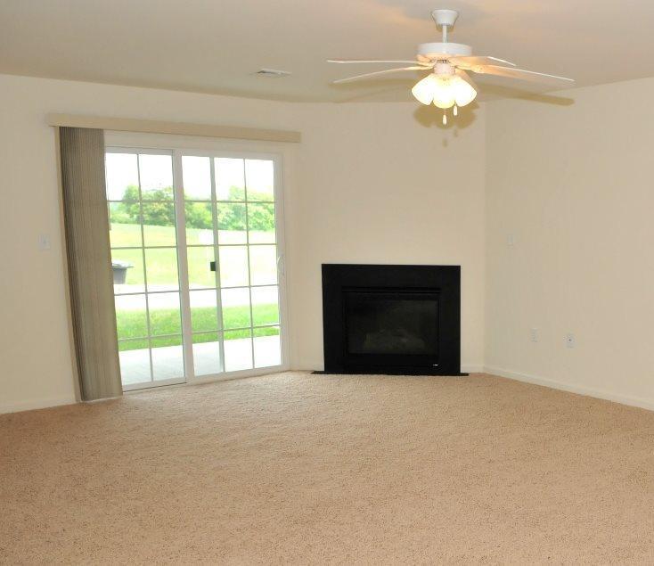 201 Osprey Lane #U6, Hummelstown, PA - 1,460 USD/ month