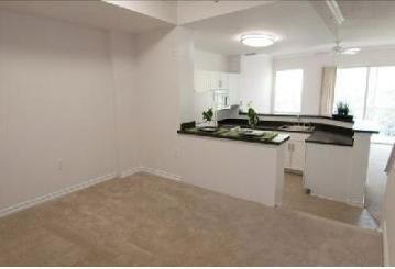 11500 NW 56th Drive #05-111, Coral Springs, FL - 1,855 USD/ month