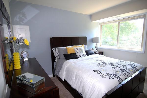 8601 Gray Fox Road #8601201, Randallstown, MD - 1,300 USD/ month
