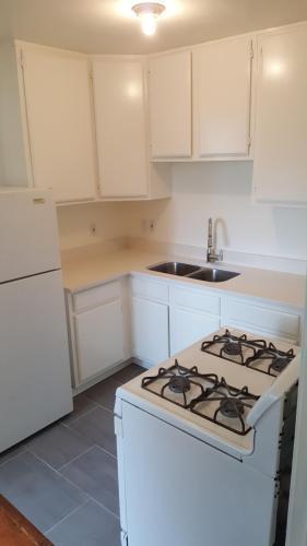 4904 Manett St #A, Dallas, TX - 1,250 USD/ month