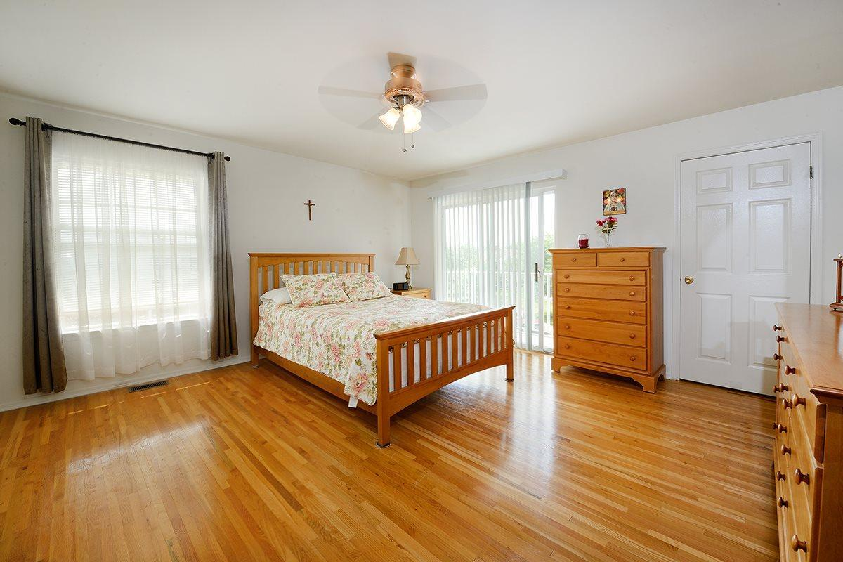 804 Bermuda Drive #0809, Branchburg, NJ - 1,750 USD/ month