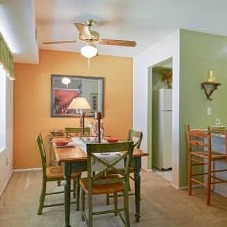 25 B Windsor Circle #19B-K, Newark, DE - $1,924 USD/ month