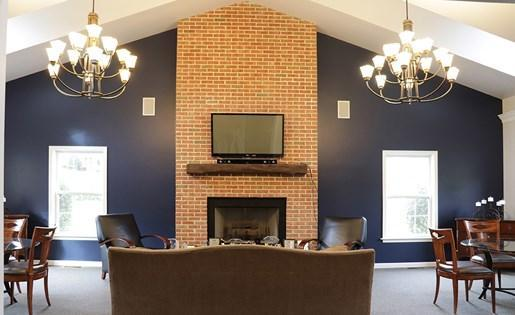 2151 Gramercy Place #A603, Hummelstown, PA - 1,861 USD/ month