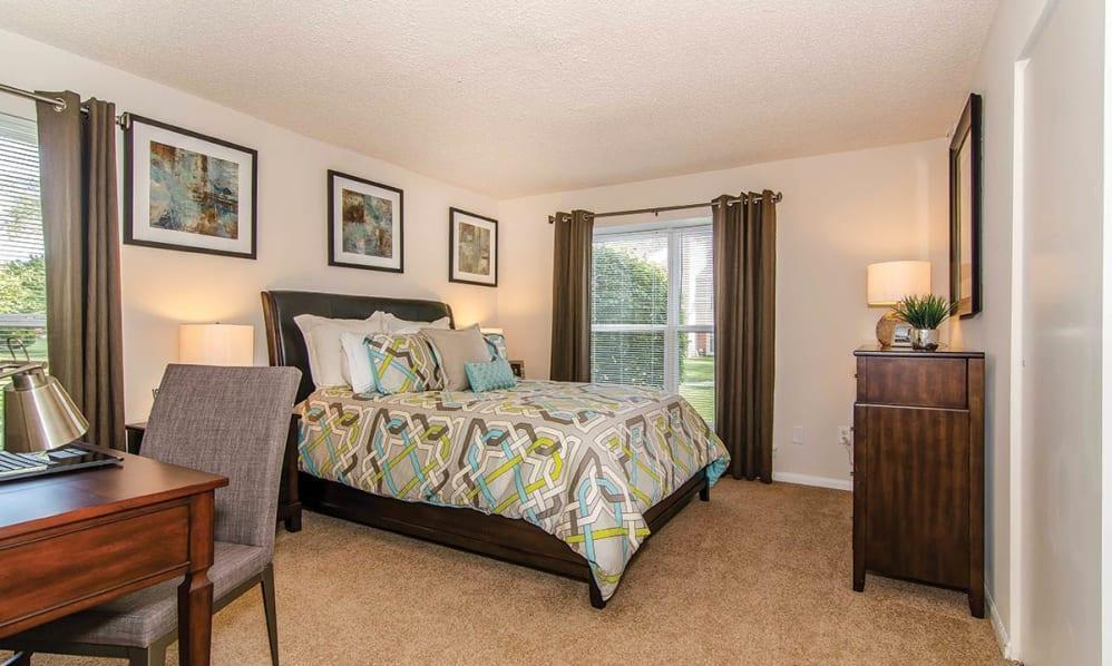 500 Meadowlake Drive #G223, Downingtown, PA - 1,815 USD/ month