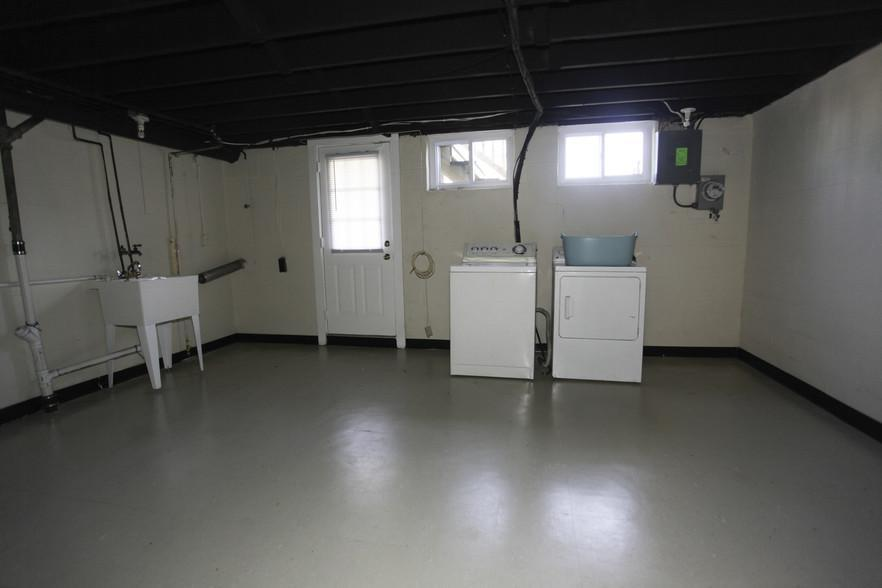 6042 Barstow Rd #FP-3x1 townhouse, Baltimore, MD - $1,158 USD/ month