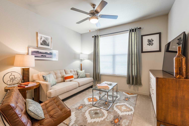 18211 Bulverde Road #24102, San Antonio, TX - $2,248 USD/ month