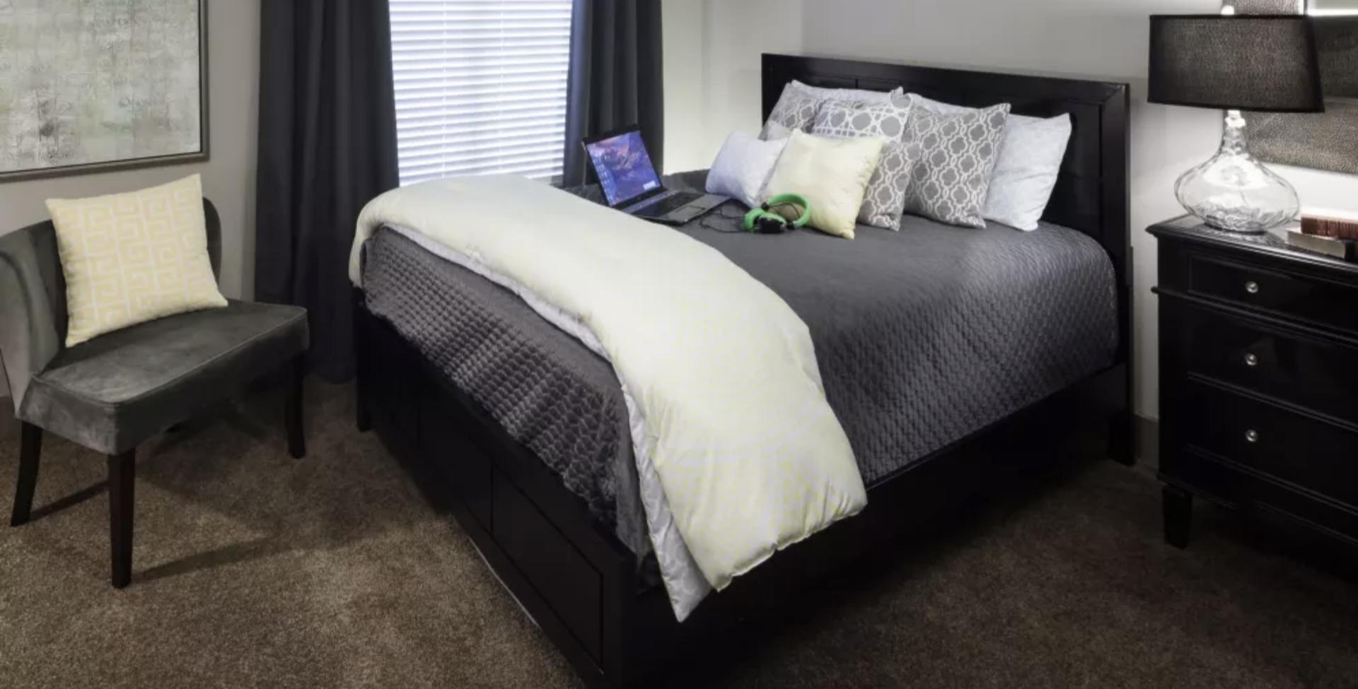 7655 Ranch Rd 620 N #C0538, Austin, TX - 1,804 USD/ month