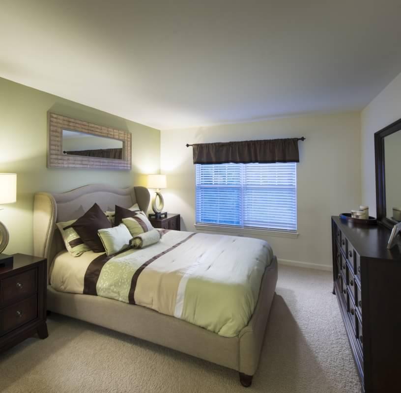 1000 Crane Brook Way #5314, Peabody, MA - 2,700 USD/ month