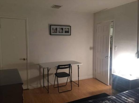 5256 NE 4th Terrace #Basement, Oakland Park, FL - 750 USD/ month