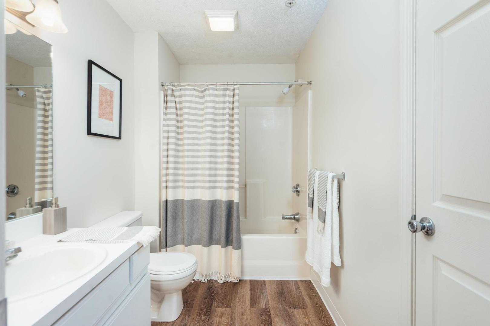 7 Archstone Avenue #T0509, Tewksbury, MA - $1,795 USD/ month