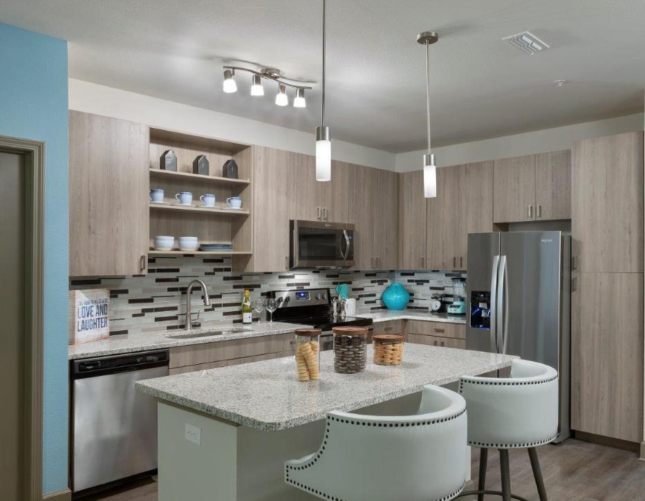 13644 Tortona Lane #FP - Atticus, Windermere, FL - $2,160 USD/ month