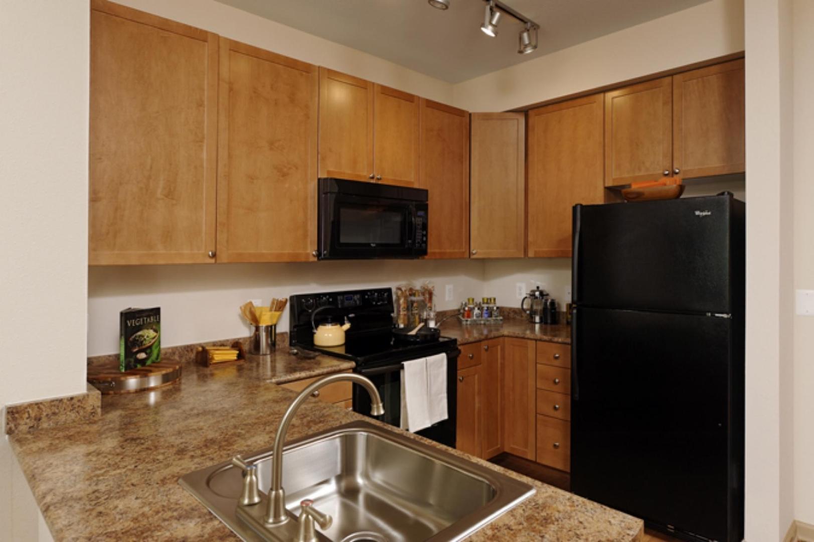 8100 Gibbs Way #410-4075, Landover, MD - 1,504 USD/ month