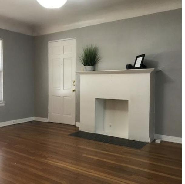 164 Elizabeth Road #5, San Antonio, TX - 2,000 USD/ month