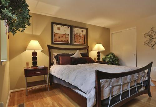 8317 Severn Orchard Circle #D2768276 - 1647USD / month