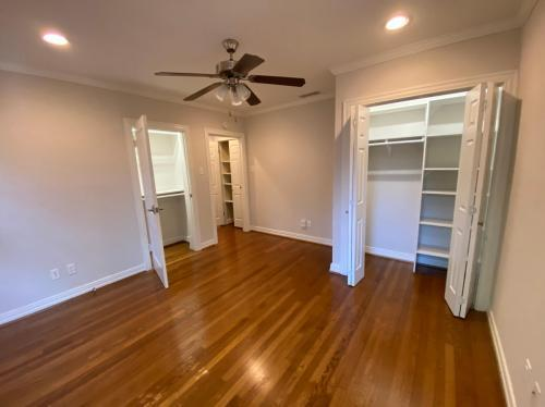 5614 Martel Avenue, Dallas, TX - $2,000 USD/ month