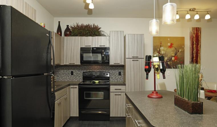 5820 Nature View Drive #02-307, Windermere, FL - $2,075 USD/ month