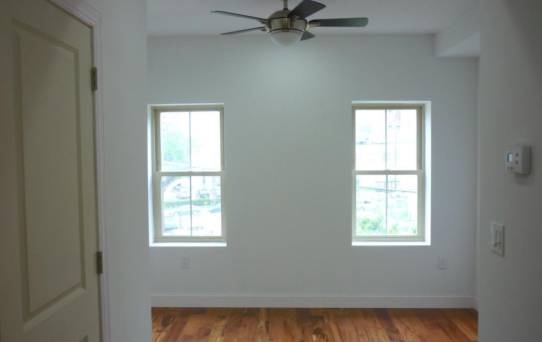 3815 Pearl St, Philadelphia, PA - 1,575 USD/ month