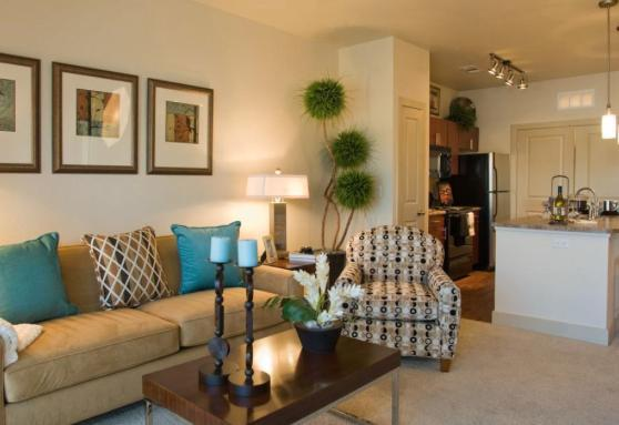 10200 E Dry Creek Road #7-7302, Englewood, CO - $2,487 USD/ month