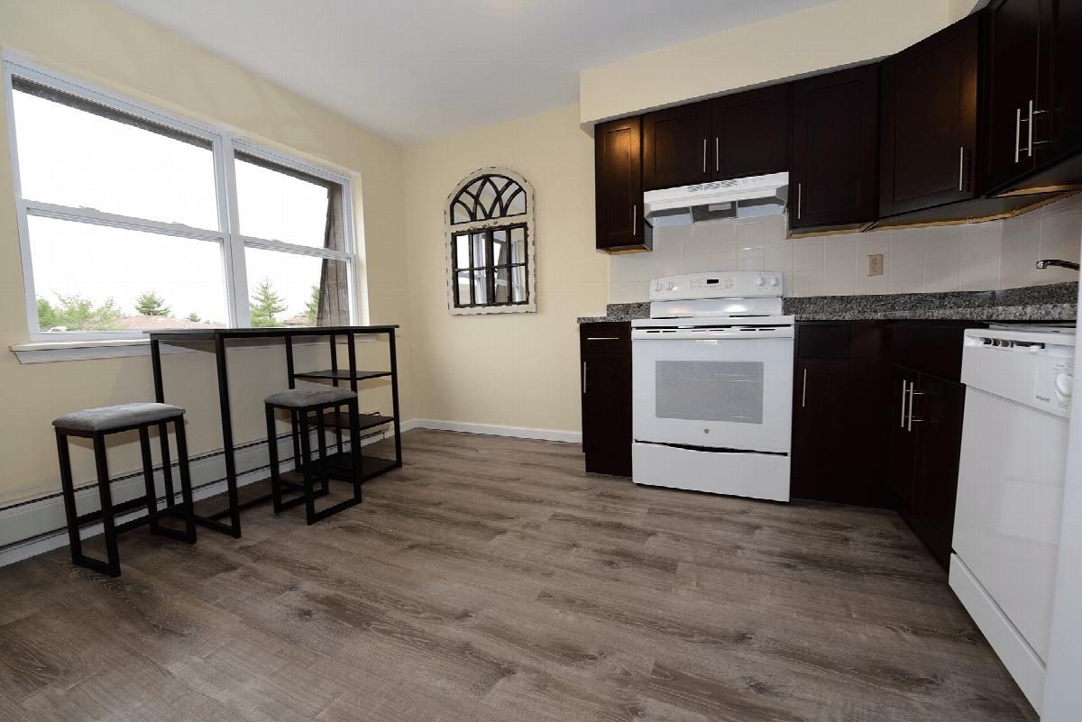 2674 Wildberry Court #FP-1 Bedroom - 1450USD / month