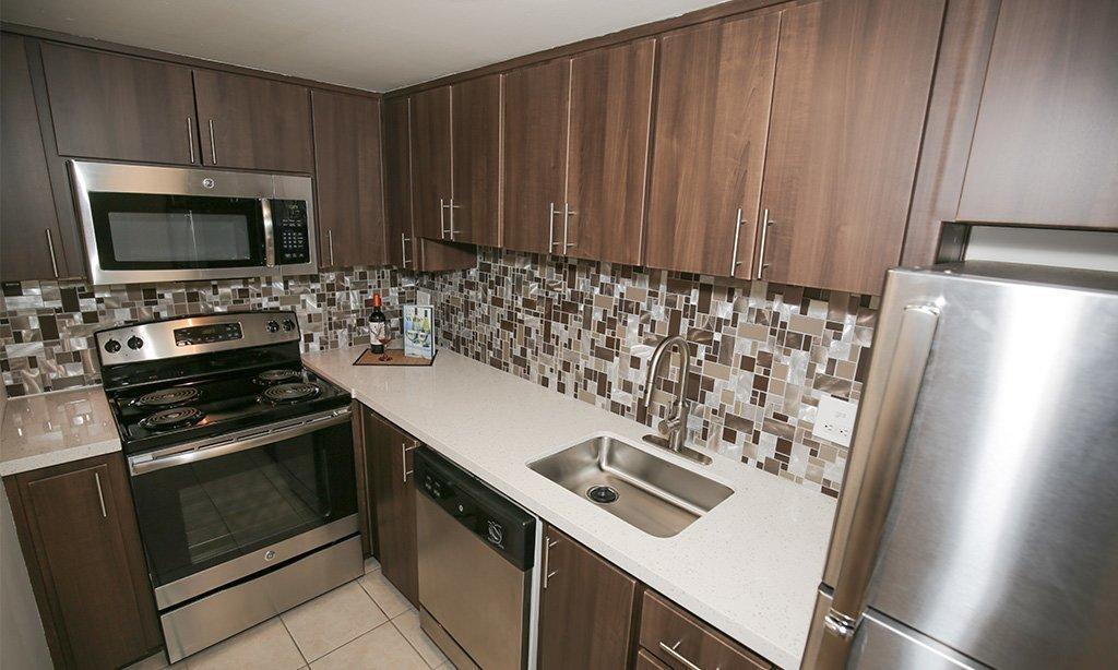 3550 East Campbell Avenue #114, Phoenix, AZ - 1,425 USD/ month