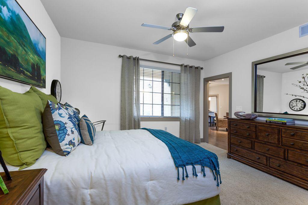 18245 N Pima Road #1086, Scottsdale, AZ - $3,489 USD/ month