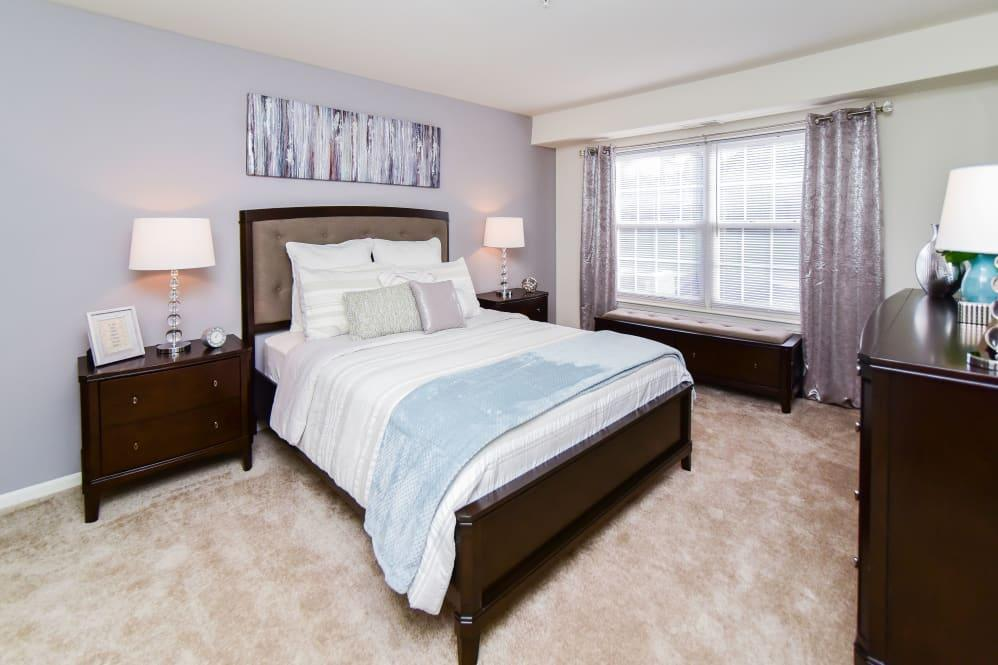 111 Bill Smith Blvd #1217, King Of Prussia, PA - $1,830 USD/ month
