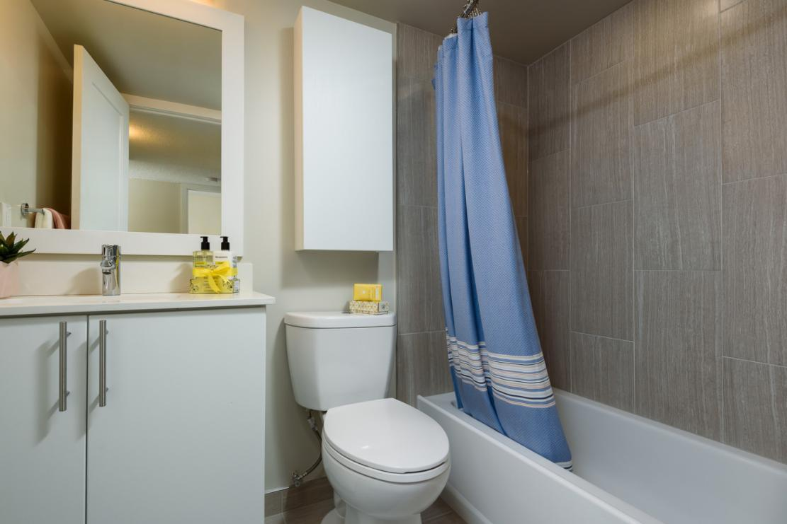 3000 Valley Forge Circle #0250, King Of Prussia, PA - $2,019 USD/ month