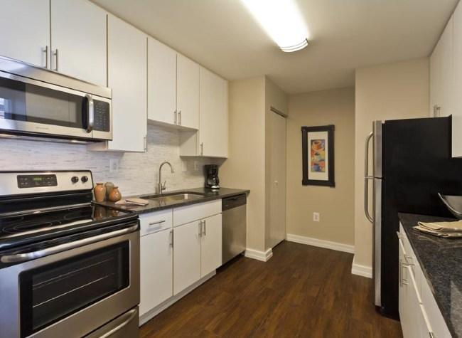 201 S 25th Street #619, Philadelphia, PA - $3,318 USD/ month