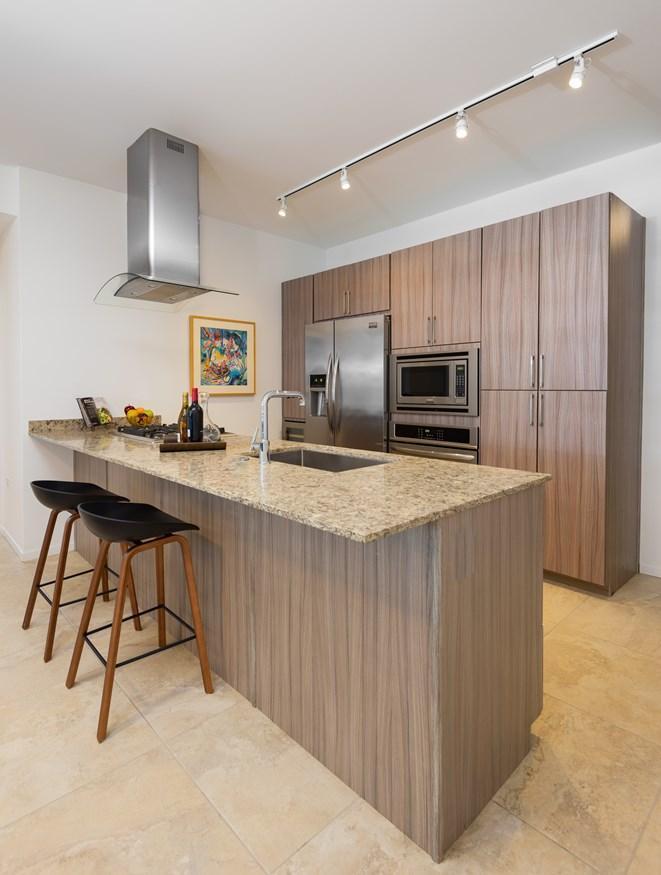 7160 E Kierland Blvd #40-0207, Scottsdale, AZ - $5,315 USD/ month