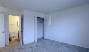 2601 Carpenter Road #FP-1BR/1BA Vault, Wilmington, DE - 1,195 USD/ month