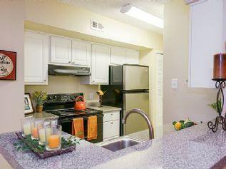 1235 Ashbourne Road #FP-2x2, Elkins Park, PA - 1,640 USD/ month