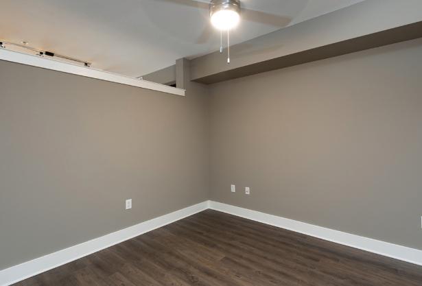 5350 Burnet Road #01-412, Austin, TX - 1,841 USD/ month