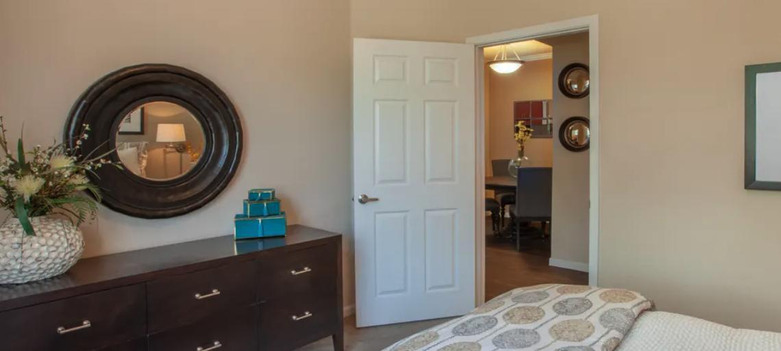 32615 N Valley Parkway #2356, Phoenix, AZ - 1,933 USD/ month