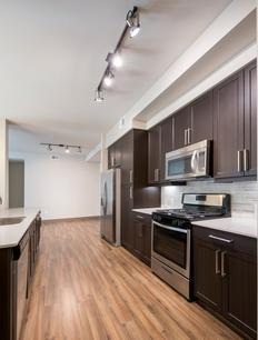 10401 Town and Country Way #316, Houston, TX - $5,720 USD/ month
